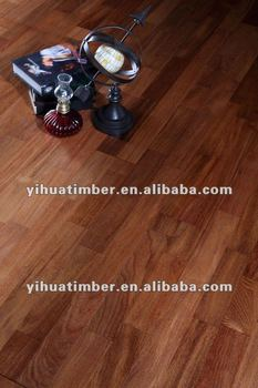 Acacia Black Walnut Rustic Flooring