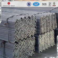 ASTM A36 steel angle iron weights /steel galvanized angle iron/T angle steel