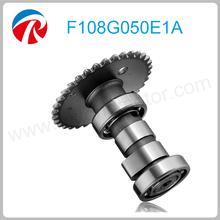 GY6 50cc motorcycle engine scooter camshaft Exported to Worldwide