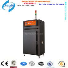 Factory Price Industrial Drying Hot Air Oven Rubber Aging Oven