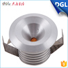 high Luminous Efficiency led ceiling spot light outdoor led spotlight made in china