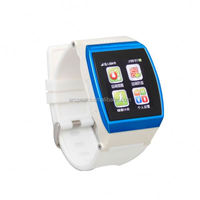 Lenovo mobile phone 4.7 inch lenovo s820 mtk6589 quad core phone smart watch phone 1280 720p mtk6589 android 4.2 os lenovo s820