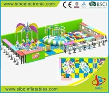 SIBO best selling kids play items indoor playing area,soft play areas for babies
