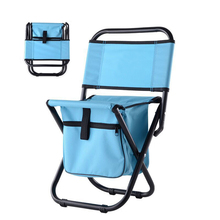 Adult baby boy soft sided beautiful beach coolers male online cheap promotional collapsible lunch folding cooler bag chair