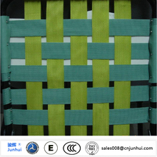elastic 25mm webbing for chair