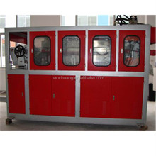Plastic Cup Making Machine/Plastic Cup Thermoforming Machine