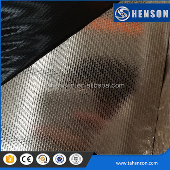 Hairline Green And Golden Colour Color Stainless Steel Sheets