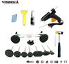 Visbella Factory Directly Price dent repair tool set car dent repair tool auto repair tools