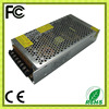 AC DC SINGLE OUTPUT POWER SUPPLIES