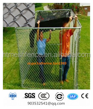 large dog run kennel /dog runs/dog exercise pens/ dog enclosures