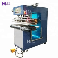 (High) 저 (frequency PVC 용접 machine/HF pvc coated fabric 용접 기계