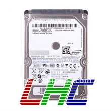On sale Spinpoint M7E 320GB Internal 5400 RPM (HM321HI) Laptop Hard Drive