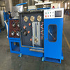 /product-detail/supply-aluminium-electric-wire-cable-making-machine-for-the-cable-wire-wrapping-machine-749011966.html