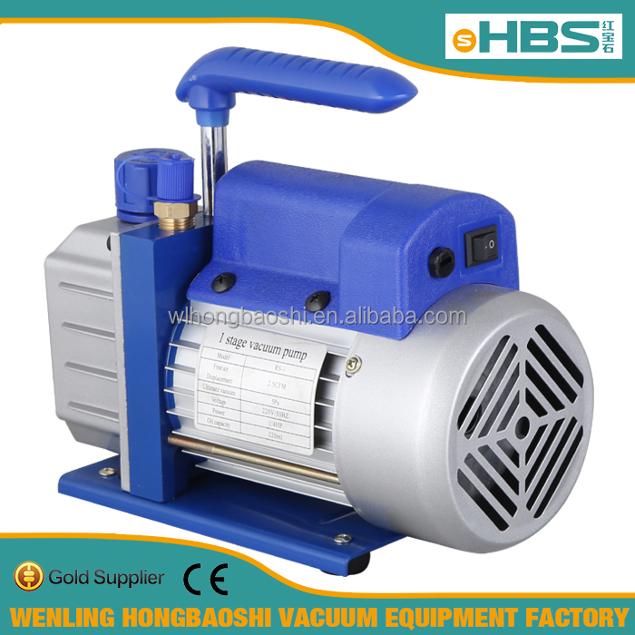 Professional manufacturer Cheap and high quality 110V/60HZ,220V/50HZ sex vacuum pump electric