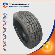 High density and uniform hot sale rapid brand radial 185/70R13 pcr tire for sale