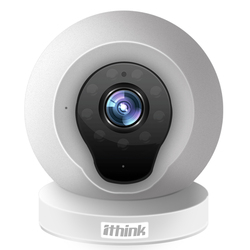 wireless wifi mini ip camera 720P HD Network Home Audio/Video Security Camera Scan QR Code View