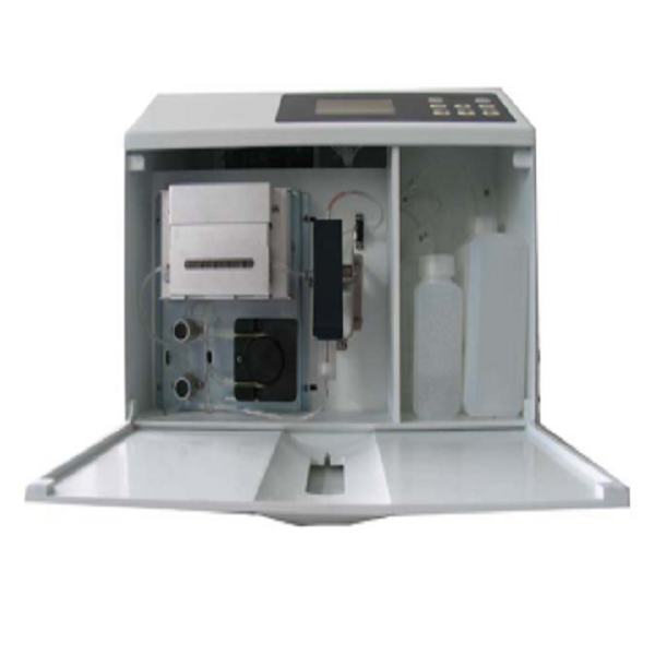 Good Quality EA-005 Electrolyte Analyzer price