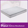 natural sweet dreams latex foam mattress