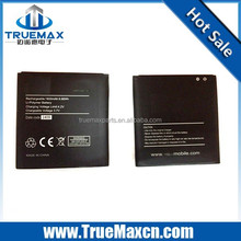 Brand New for Wiko Cink Peax 2 Battery, for Peax 2 Spare Parts