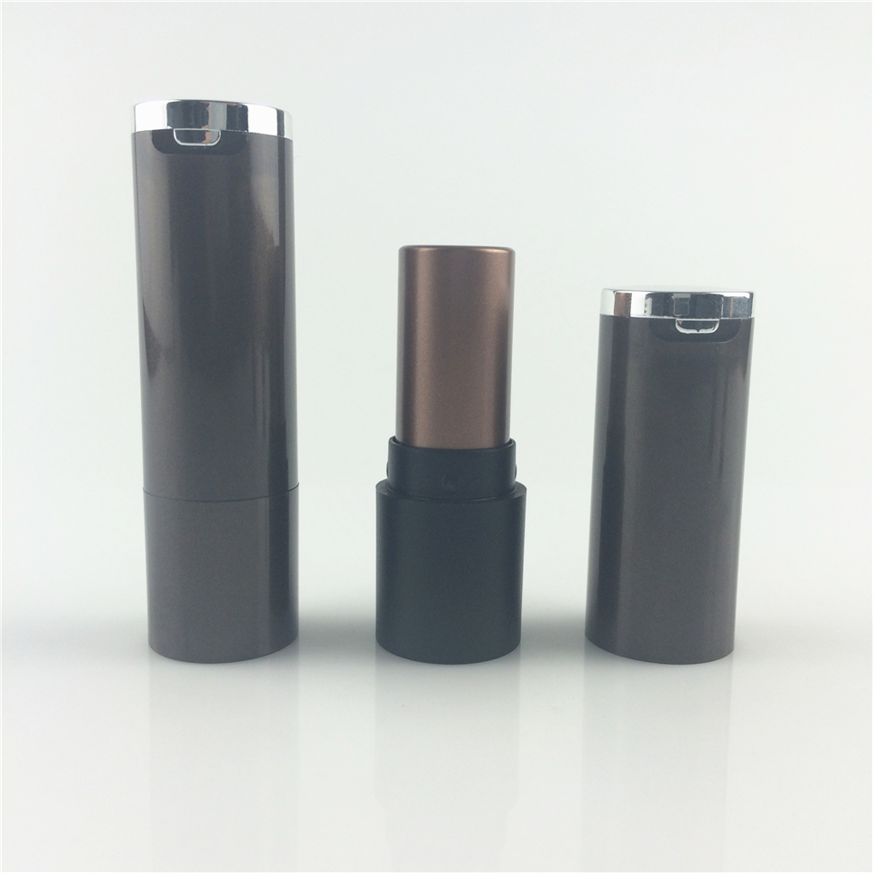 oem cosmetics lipstick boy tube