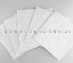 Table Paper Tissue Napkin