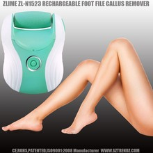 Electric Callus Remover Pedicure Foot File