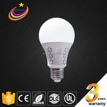 360-degree no dark space energy saving led led bulb e27 200w lamp /led lighting bulb