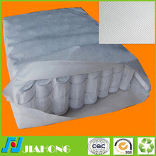 spunbond pp nonwoven interlining fabric for sofa, bed, pillow