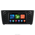 Android 7.1.2 Car Radio GPS Player 7 Inch 1 Din RK PX3 2GB RAM For E81 E82 E87 E88 WE7040