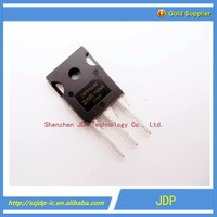 High quality transistor IRFP064N New and Original