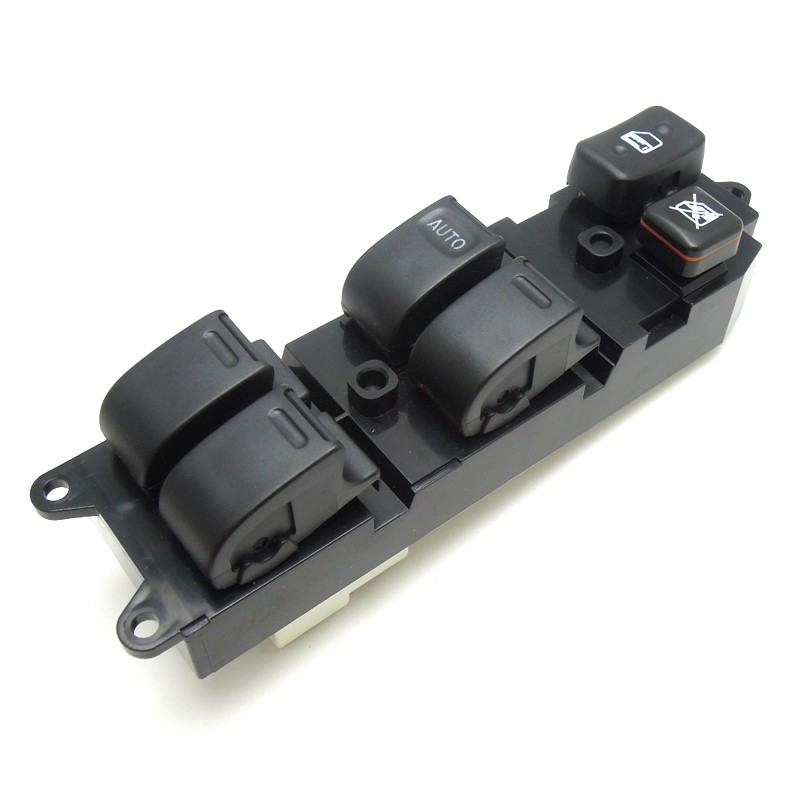 for toyota avalon camry ce le corolla echo power window switch 84820 33060 84820 32150 iwsty005. Black Bedroom Furniture Sets. Home Design Ideas