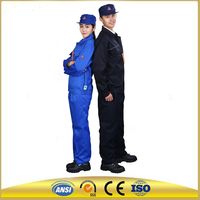 Factory Supply wholesale boutique china personal protective equipment