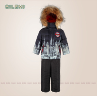 boy clothing suit wholesale
