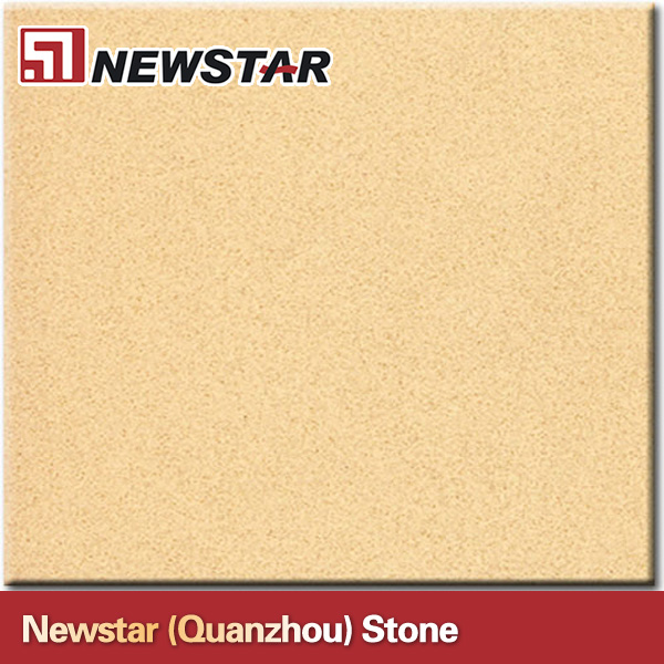 Fantasy Royal Artificial Quartz Tiles with cheap price