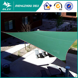 2015 Top quality Outdoor Waterproof swimming pool awning