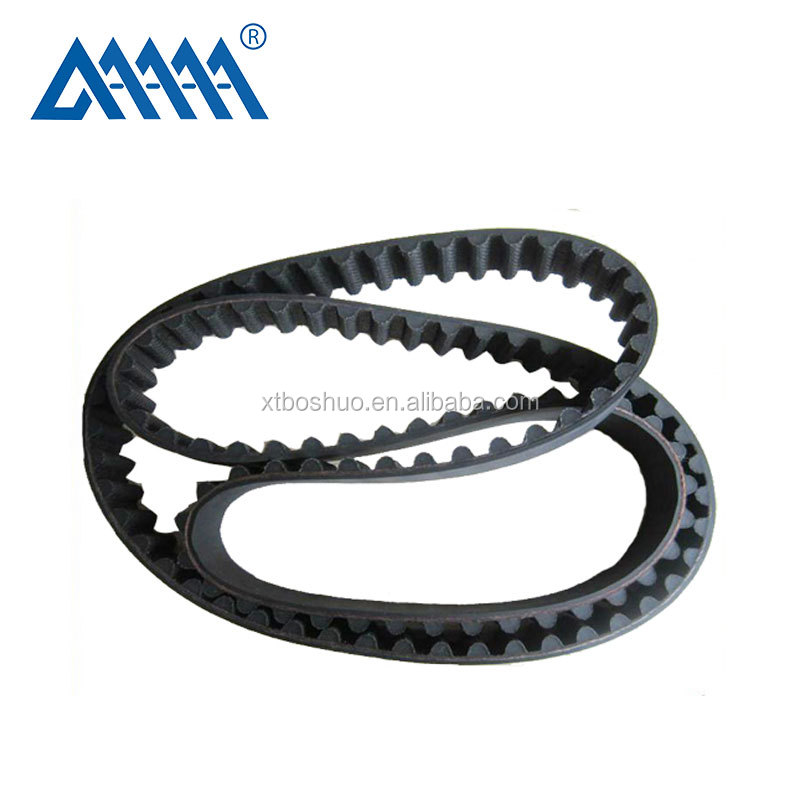 TIMING BELT 0816.<strong>H0</strong> FOR AUTOMOTIVE