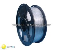 PETG Filament 1.75MM 9 Colors Choice 3D Printer Filament-Premium Quality Competitive Price - 1.2KG