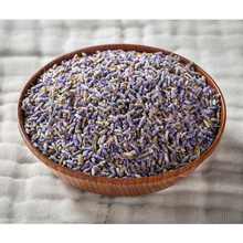 Free Sample Organic Chinese Dried Lavender Flower Tea