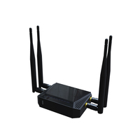 For Europe Market Broadband 4G Lte Wireless Router With Sim Card