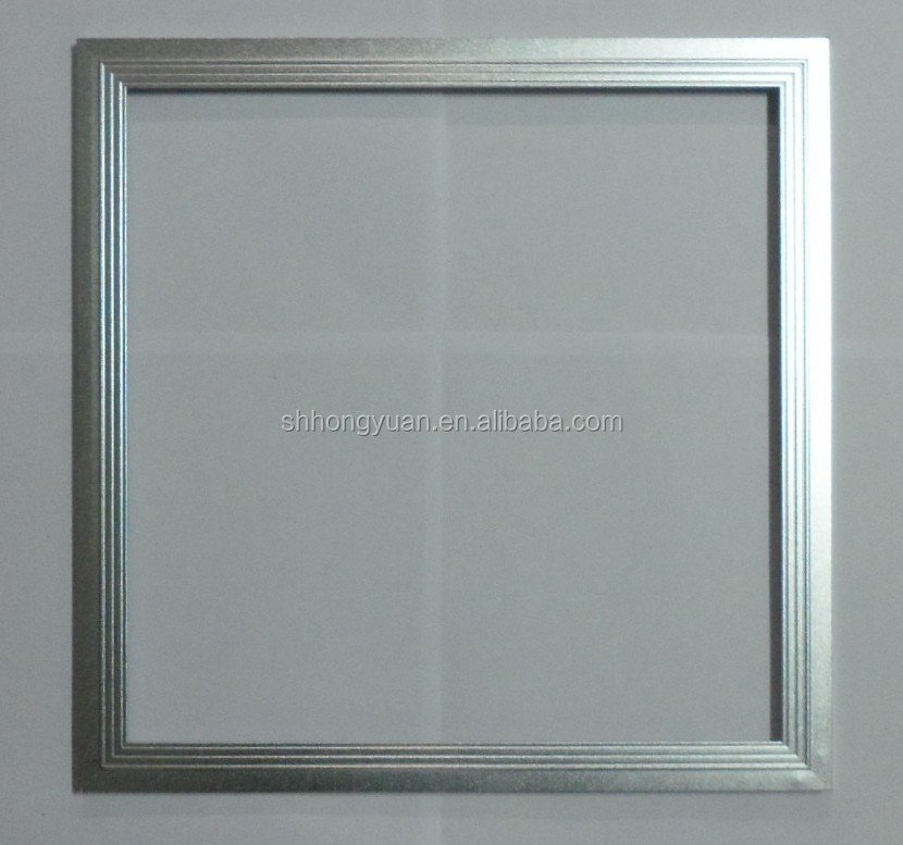 panel light box of <strong>aluminum</strong> frame for led display screen indoor <strong>aluminum</strong> profile
