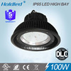 High Efficiency 2017 Holdled High Brightness