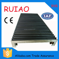 RUIAO plastic protective cover for late, bellow cover