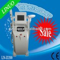 ipl laser hair removal machine(very hot in USA!!!!)