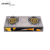 super firepower grateful distinguished creditworthy kitchen gas stove tops