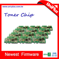 Toner Cartridge Chip for samsung MLT-D101s