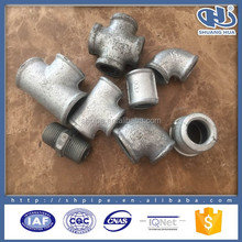 pipe fitting dimensions asme b16.3 , 400w metal halide fitting