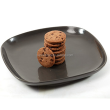102g round chocolate chip cookies biscuits