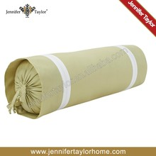 Jennifer Taylor Home Cylindrical Pillow 2806-764827