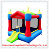 fire truck inflatable bounce house jungle gym equipment jumping bounce houses