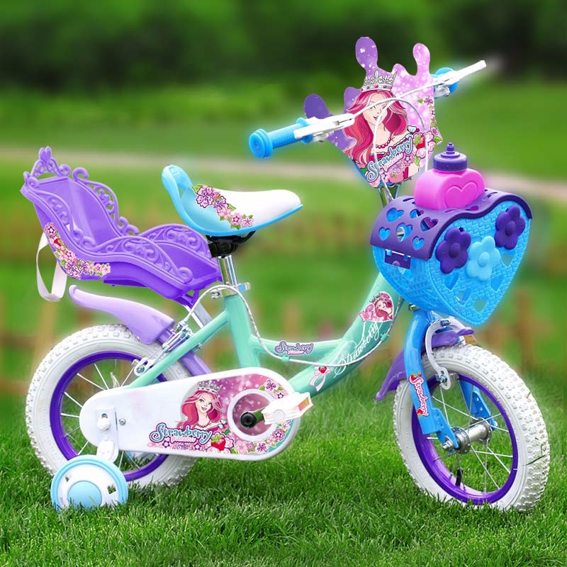 alibaba express 2017 new product kids toys bike hot sell on china alibaba